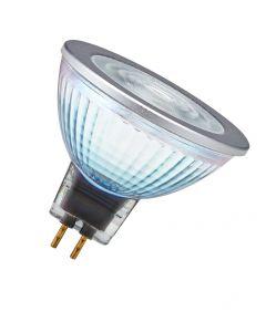 Żarówka LED GU5.3 MR16 7,8W = 43W 500lm 3000K Ciepła 36° 12V OSRAM Parathom Ściemnialna