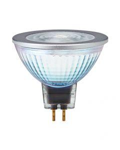 Żarówka LED MR16 Halogen 12V 7,8W = 43W 3000K 500lm OSRAM Parathom Ściemnialna