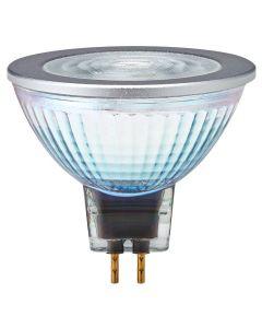 Żarówka LED MR16 Halogen 6,3W = 35W 4000K 345lm OSRAM Parathom Ściemnialna