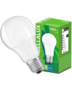 Żarówka LED E27 A60 13W = 100W 1521lm 4000K Neutralna 200° BELLALUX