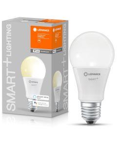 Żarówka LED E27 A60 9W 2700K ciepła 806lm ściemnialna SMART+ WiFi LEDVANCE