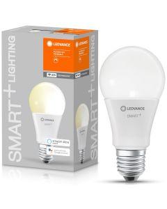 Żarówka LED E27 A60 9,5W 2700K ciepła 1055lm ściemnialna SMART+ WiFi LEDVANCE