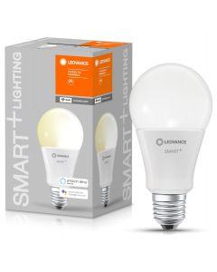 Żarówka LED E27 A75 14W 2700K ciepła 1521lm ściemnialna SMART+ WiFi LEDVANCE