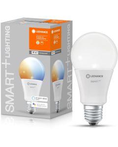 Żarówka LED E27 A75 14W 1521lm ciepła-zimna ściemnialna SMART+ WiFi LEDVANCE
