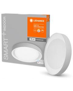 Plafon LED lampa sufitowa ORBIS Eye 32W 3300lm ciepła-zimna 49cm SMART+ WiFi LEDVANCE