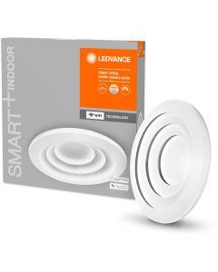 Plafon LED lampa sufitowa ORBIS Spiral 40W 4300lm ciepła-zimna 50cm SMART+ WiFi LEDVANCE