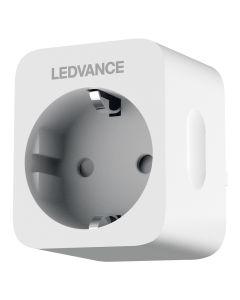 Inteligentne Gniazdko Sieciowe EU 230V 2300W 10A SMART+ WiFi Ledvance
