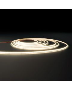 Taśma LED Pasek COB 55W Ciepła IRC90 Ledvance Performance 5m