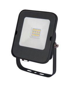 Naświetlacz LED HALOGEN 10W 800lm 3000K ciepła IP65 MHN PREMIUM Kobi