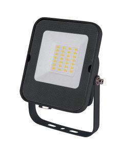 Naświetlacz LED HALOGEN 20W 1600lm 4000K neutralna IP65 MHN PREMIUM Kobi