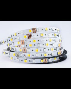 Taśma LED RGB+CCT 72W 300LED SMD 5050 CRI>80 IP33 5m