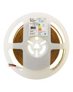 Taśma Pasek LED 50W COB 3000K Ciepła Barwa IP20 12V 5m Eko-Light