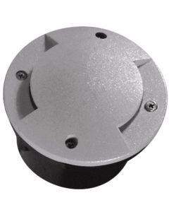Oprawa Najazdowa DOGRUNTOWA ROGER LED6 1W 6000-6500K IP66 Kanlux
