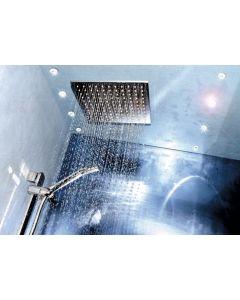 Akcent Świetlny Punktowy LED OYO 2 sztuki 6000-8000K IP68 Kanlux