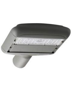 Lampa Parkingowa Oprawa LED Szara 30W 3900lm 4000K Neutralna IP65 Kanlux