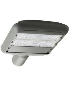 Lampa Parkingowa Oprawa LED Szara 60W 7800lm 4000K Neutralna IP65 Kanlux