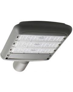 Lampa Parkingowa Oprawa LED Szara 90W 11700lm 4000K Neutralna IP65 Kanlux