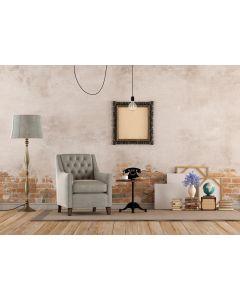 Lampa wisząca Ragno 1x E27 Metal i PCV Lampex pająk styl industrialny loft