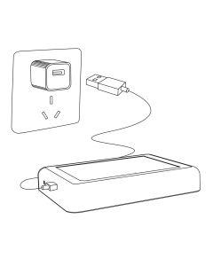 MOSTEK sterujący ROUTER Bramka Wi-FI Mi-Light - WL-BOX1