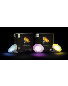 Philips HUE BLOOM Lampka 72997/60/PH 8718291488668