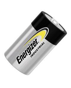 Baterie Alkaliczne ENERGIZER INDUSTRIAL D LR20 12szt
