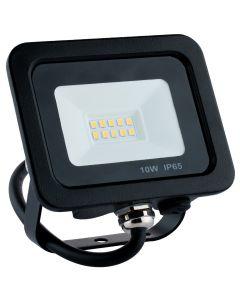 Naświetlacz LED HALOGEN 10W 800lm 4000K IP65 ANDER ELWATT
