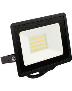 Naświetlacz LED HALOGEN 50W 4250lm 4000K IP65 BVP007 PILA Ledinaire