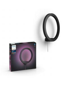 Philips HUE White and Color Ambiance Lampa Ścienna SANA Bluetooth Zigbee 8718696174531