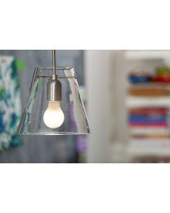 Żarówka LED E27 8,5W = 75W 1055lm PHILIPS 4000K 300°