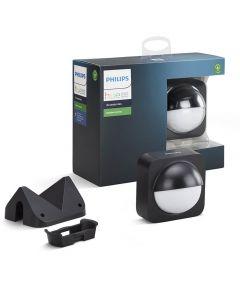 Philips HUE Outdoor Sensor Czujnik Ruchu Zewnętrzny 8718699625474