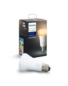 Żarówka LED E27 A60 9W PHILIPS HUE White Ambiance  Bluetooth Zigbee 8718699673147