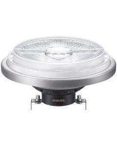 Żarówka LED G53 AR111 15W = 75W 980lm 4000K Neutralna 40° CRI97 PHILIPS Ściemnialna