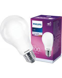 Żarówka LED A60 E27 10,5W = 100W 1521lm 4000K Neutralna CLASSIC PHILIPS