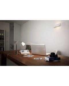 Żarnik LED R7S 12,5W 100W 1521lm 2700K 118mm RADIUM LEDline Essence