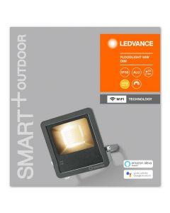 Naświetlacz LED Halogen 50W 3000K Ciepła IP65 Ściemnialny SMART+ WiFi FLOOD LEDVANCE