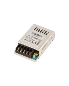 Zasilacz LED modułowy 12V 15W 1,25A ADL-15-12 ADLER