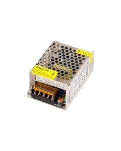 Zasilacz LED MODUŁOWY 12V 25W 2,1A ADL-25-12 ADLER