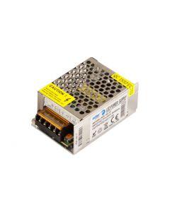 Zasilacz LED modułowy 12V 36W 3A ADL-40-12 ADLER