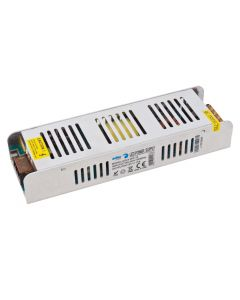 Zasilacz LED modułowy 12V 200W 16,5A ADLS-200-12 ADLER