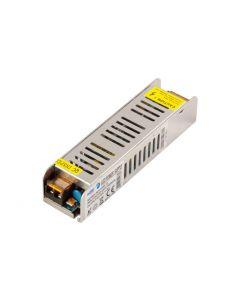 Zasilacz LED modułowy 12V 60W 5A ADLS-60-12 ADLER