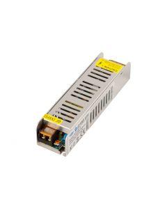 Zasilacz LED modułowy 12v 80w 6,7A ADLS-80-12 ADLER