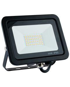 Naświetlacz LED HALOGEN 30W 2400lm 4000K IP65 ANDER ELWATT