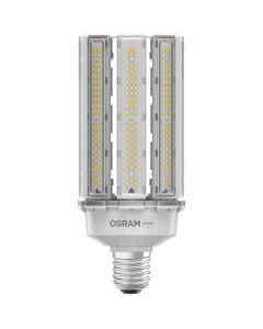 Żarówka LED E40 95W 11700lm 2700K Ciepła 360° OSRAM Parathom HQL PRO