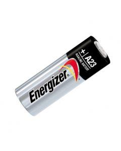 Baterie specjalistyczne ENERGIZER MN21 A23 V23GA 12V Blister 1szt
