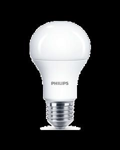 2PAK Żarówka LED E27 A60 11W = 75W 1055lm 2700K Ciepła 200° PHILIPS