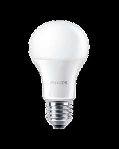 Żarówka LED E27 A60 12,5W = 100W 1521lm PHILIPS 4000K