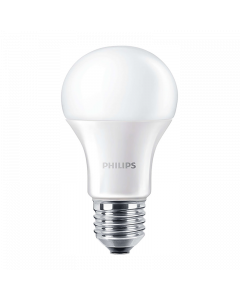 Żarówka LED E27 A60 12,5W = 100W 1521lm 4000K Neutralna 200°PHILIPS