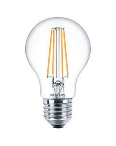 Żarówka LED Filament E27 10,5W = 100W 1521lm 2700K Ciepła PHILIPS