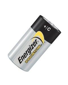 Baterie Alkaliczne ENERGIZER INDUSTRIAL C LR14 Blister 12szt