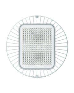 Oprawa LED BY121P 155W G3 LED205S/840 PSU WB GR  8710163301457